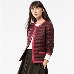 5a122f32138 Women s Plus Size Pink Coat on Poshmark